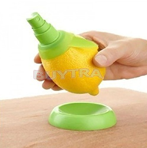 ensunpal store Citrus Orange Sprayer product image