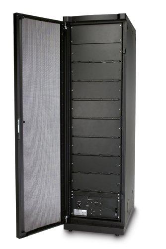 Symmetra Px Extended Run Premium Battery Cabinet( External ) Ups Battery-0 (Symmetra Unit Px Battery)