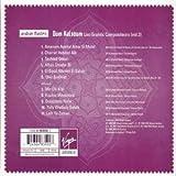 Grand Compositeurs 2: Arabian Masters