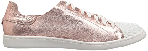 Fergie womens Pyper Rose Gold PV2PHB2Z