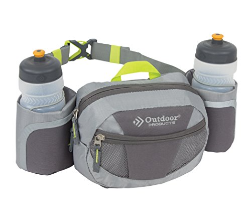 outdoor-products-h2o-mojave-waist-pack-wild-dove