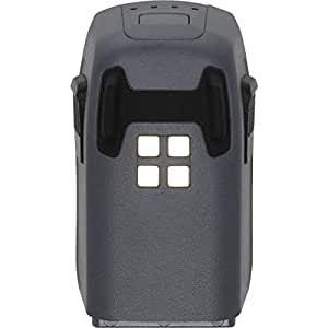 DJI Spark Series Intelligent Flight Battery, Black (DJI Spark-03)