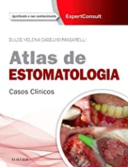 Atlas de estomatologia: Casos clínicos