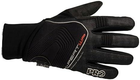 Winter Gloves Bike Pro X-Pert WP Heavy Bike Hard Winter Gloves Cycling