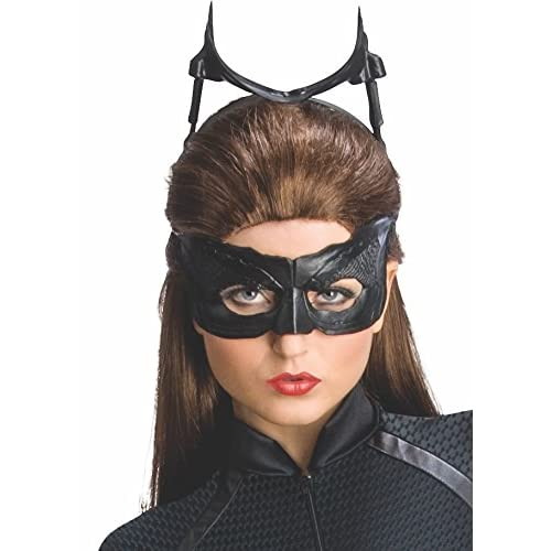 Secret Wishes Women's Dark Knight Rises Adult Catwoman Costume