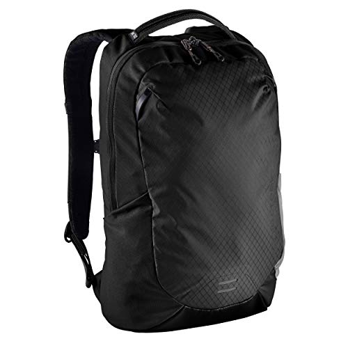 Eagle Creek Unisex-Adult's Wayfinder Backpack, Jet Black, 20L