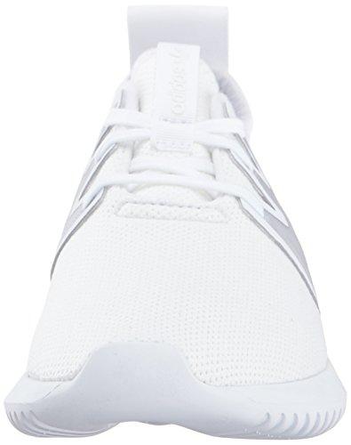 Adidas Originals Kvinders Rørformet Viral2 W Sneaker Hvid / Grå Én / Hvid YKzvcNkxP