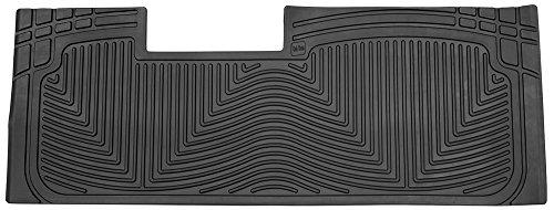 Club Clean Floor Mat, Precedent, ea, 1