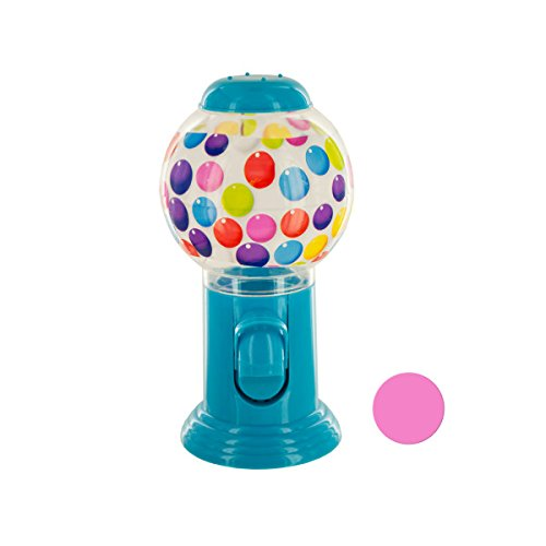 Gumball Machine - Pack of 12
