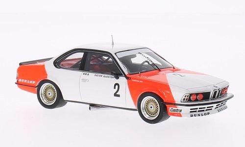 bmw-635-csi-no2-marlboro-guide-race-macau-grand-prix-1983-model-car-ready-made-spark-143