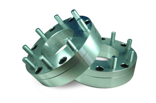 Wheel Adapter 6 Lug 5.5