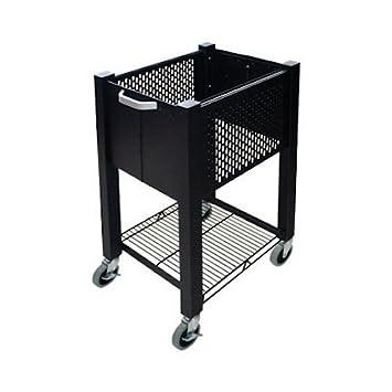 Amazon.com: Productos vertiflex instacart Sidekick Archivo ...