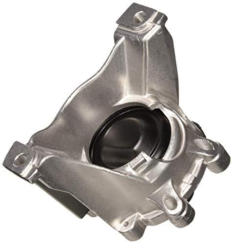 MotorKing MK4595 Front Right Engine Motor Mount 4595 for 2007-2011 Honda Cr-V 2.4L