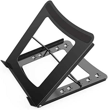 Adjustable Laptop Stand Anti Slip Computers product image