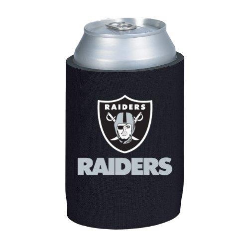 Kolder Oakland Raiders Can Holder product image