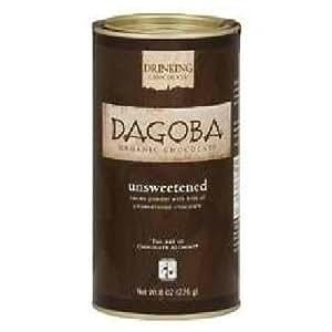 Where To Buy Dagoba Hot Chocolate