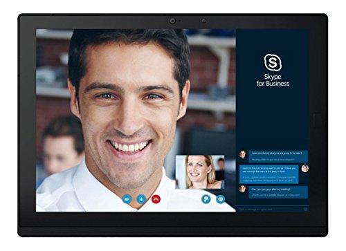 Lenovo-20GG001NUS-TS-X1-m7-8GB-256GB