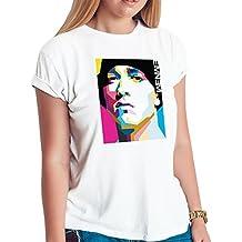 Eminem Tshirt - Eminem Shirt - 1 - Hip Hop Legend Rappers - Eminem Revival - Eminem t Shirt - Unisex