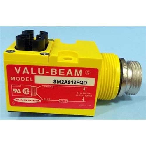 Beam Fiber Optic - 6