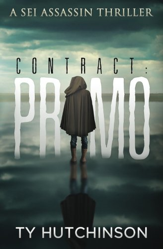 contract-primo-sei-assassin-thriller-volume-3