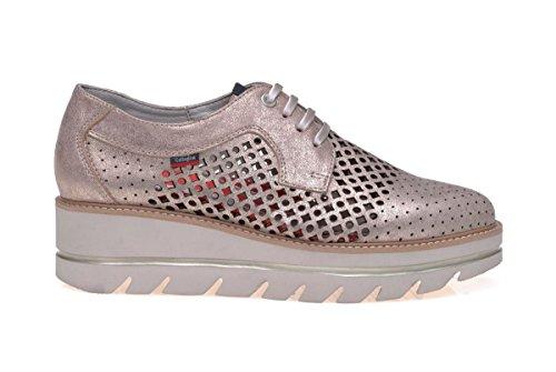 40 Oro Basse Taglia Callaghan Scarpe Sneakers 14806 Donna wYxBvq0O