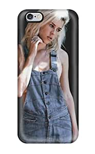 Cindy Yolanda's Shop Hot Hot Tpye Jenny Parry Case Cover For Iphone 6 Plus 7021682K44651980