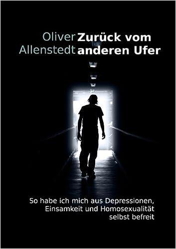 Wie man Depression und Einsamkeit überwinden kann