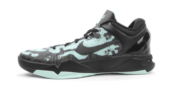 Nike Zoom Kobe VII System Predator Pack