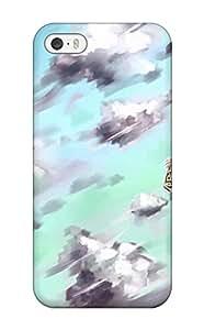 shikieiki yamaxanadu paseri illustrator Anime Pop Culture Hard Plastic iPhone 5/5s cases