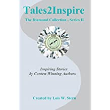 Tales2Inspire ~ The Diamond Collection - Series II
