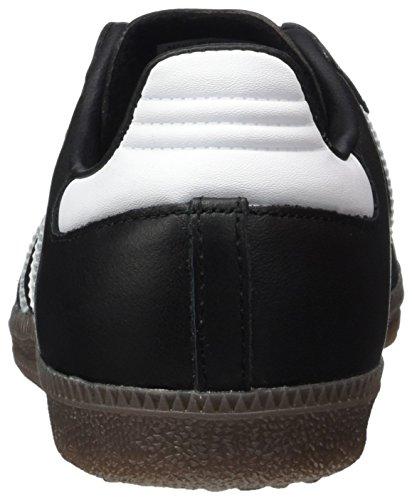 Nero core Sneaker White Uomo Adidas Og footwear Black gum Samba 7IqvxR1