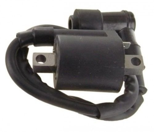 Ignition Coil Replacement For Arctic Cat 500 4x4 ATV 1999-2009 NEW Quad