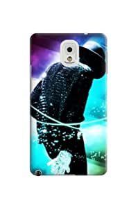 Fashionable New Style Patterned TPU Phone Cases/covers for note3 note3