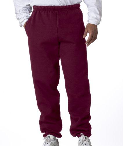 Jerzees Drawstring Sweatpants - 2