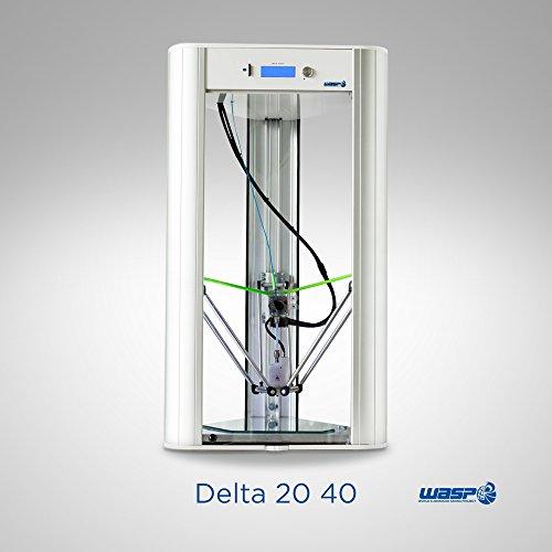 delta-turbo-wasp-2040-w-training-bundle