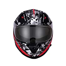 Up to 15% off on Helmets