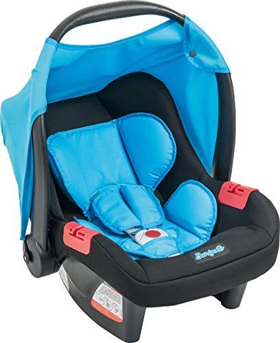 Bebê Conforto Touring Evolution SE, Burigotto, Iris, Até 13 kg