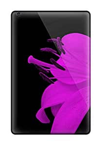 Heidiy Wattsiez's Shop For Ipad Mini 2 Fashion Design Spectacualr Flower Case 3105338J91554425