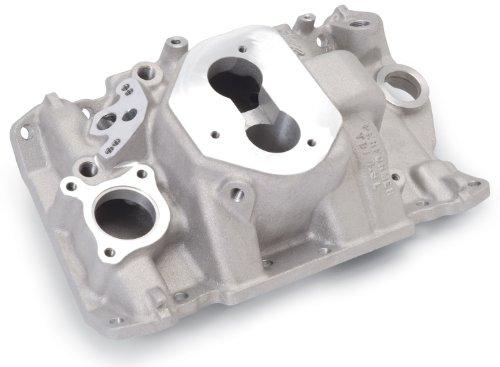 Edelbrock 3713 Performer Intake Manifold