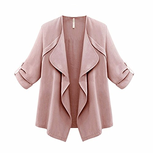 Hot Sale Women Coat Autumn Spring