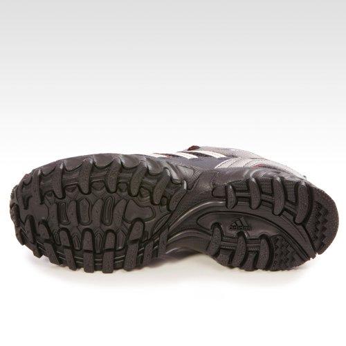adidas Zapatillas Para Correr EN Montaña Para Mujer Negro Negro