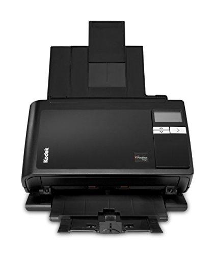 Kodak i2600 Scanner (Renewed)