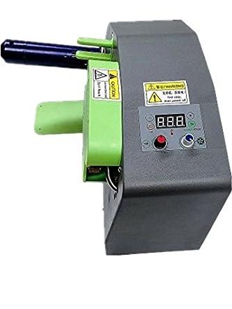 Hanchen - Bolsa hinchable hinchable eléctrica hinchable para ...