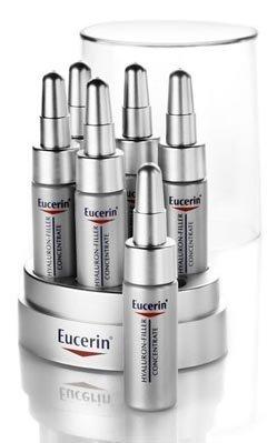 Eucerin Hyaluron Filler Eye - 3