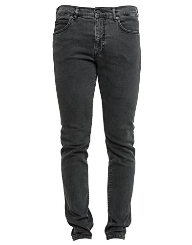 mcq-alexander-mcqueen-mens-423060rhd091108-grey-cotton-pants