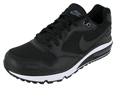 Amazon.com | Nike Men's NIKE AIR MAX DIRECT RUNNING SHOES