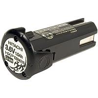 Hitachi 326263 EBM315 3.6-Volt Lithium-Ion 1.5 Ah Battery