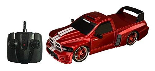 Dodge Ram Trucks A/c - 3