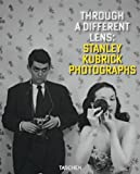 img - for Stanley Kubrick Photographs, Through a Different Lens book / textbook / text book