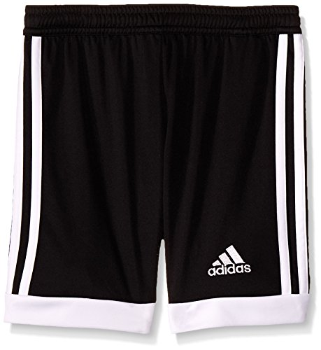 adidas-Performance-Youth-Tastigo-15-Shorts